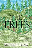 The Trees