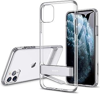 Kplvet Iphone 11 Pro Max Case