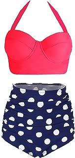 pin up stars bikini online