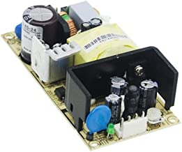 Industrial Open Frame 40W 5V 8A EPS-45-5 Meanwell AC-DC SMPS EPS-45 MEAN WELL Switching Power Supply 4 x 2