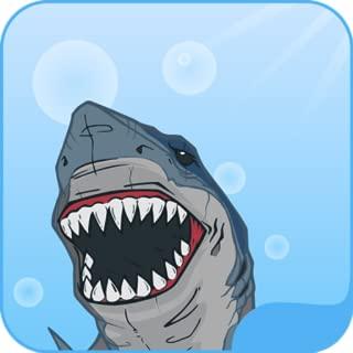 guide HUNGRY SHARK EVOLUTION (Walkthroughs, Tips & Tricks, Sharks, Tutorials)