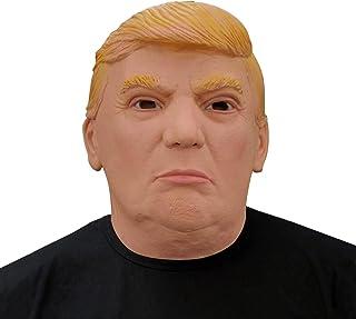 Amazon.es: mascaras de politicos