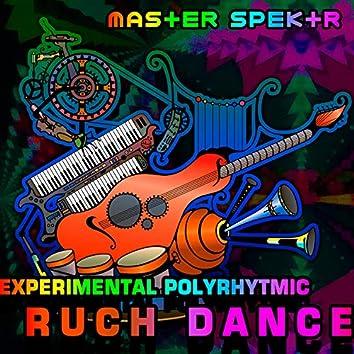 Ruch Dance