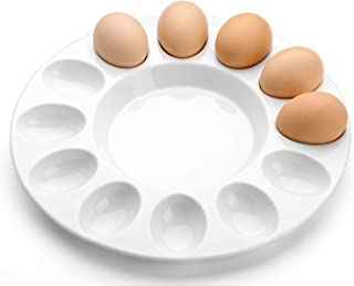 Best deviled egg platter target australia Reviews