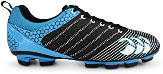 Best mens moulded rugby boots Reviews