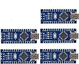 Best arduino micro vs nano Reviews