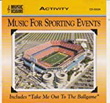 Music for Sporting Events