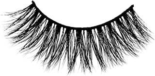 Best miss kiss lashes Reviews