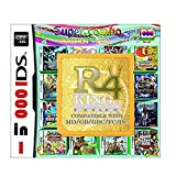 1000 in 1 NDS Game Pack-Karte USB-Adapter Super Combo Multi-Cartridge für DS DSI 2DS 3DS 2DS XL 3DS XL