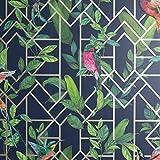 Arthouse 908003 Papel pintado