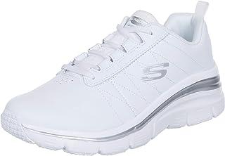 Skechers Scarpe Fashion Fit-Effortless CODICE 149473-WSL
