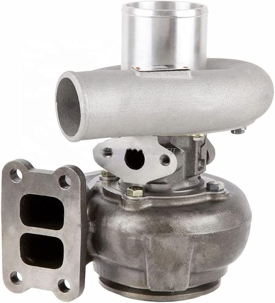 Turbo S2ESL094 Turbocharger 167604 for Caterpillar Engine Max 44% OFF 31 Wholesale CAT
