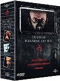 Lecter-La trilogie : Le...