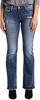 Women's Plus Size Avery Boot Cut