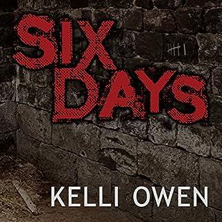Six Days cover art
