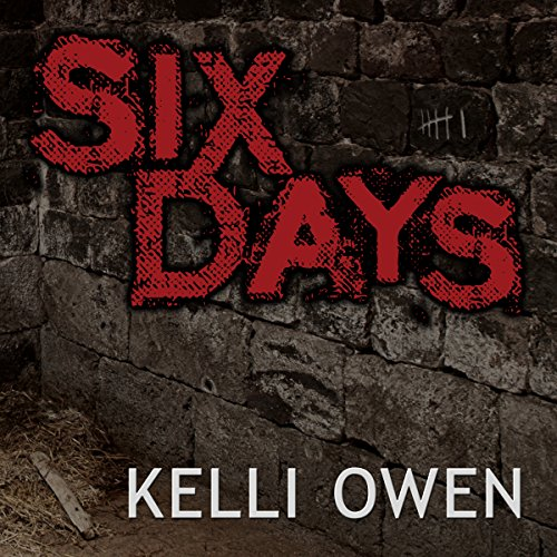 Six Days cover art
