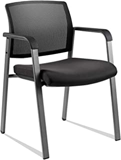 Best stackable office chairs Reviews