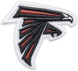 Best atlanta falcons logo patch Reviews