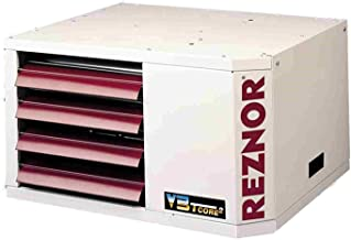 RZUDAP04550000 Reznor Heat Unit