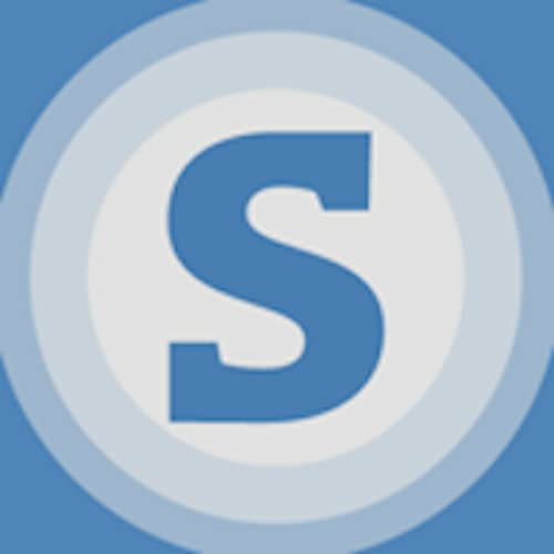 Synapse Magazine(Kindle Tablet Edition)