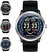 Amazon.es: reloj inteligente hombre
