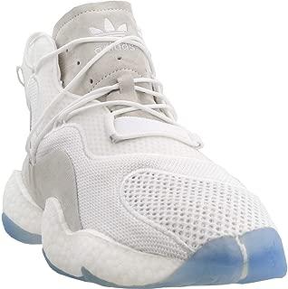 Crazy BYW Shoes Men's