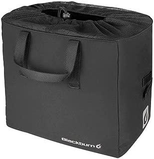 Blackburn Local Grocery Bag - Black - 7108947