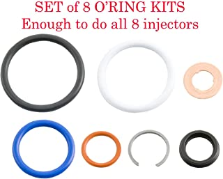 ap0002 seal kit