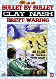 Clay Nash 10: Bullet by Bullet (A Clay Nash Western)