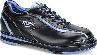 Storm Womens SP 603 Bowling Shoes