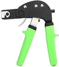 Holle Muur Anker Setting Tool Heavy Duty Metalen Setting Tool voor Holle Muur Metalen Holte Anker Gipsplaat Bevestiging (G...