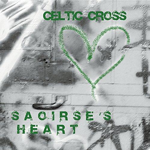 Saoirses Heart