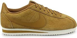 614c427ed4ea84 Nike Classic Cortez Se, Chaussures de Fitness Homme