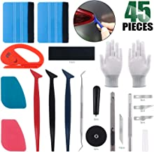 Lettering Uddiee Stainless Steel Weeding Tools Craft Set for Weeding Vinyl -Work with Cricut 5 Packs Vinyl Weeding Tools Kit Cameos Cameos,Silhouettes