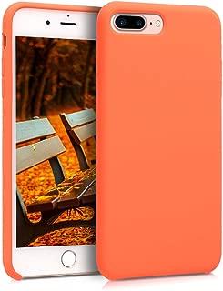 Best iphone 7 plus orange case Reviews