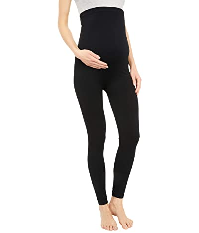Belly Bandit BDA Leggings with Belly Support Panel Women