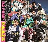 P.A.R.T.Y. 〜ユニバース・フェスティバル〜(CD)