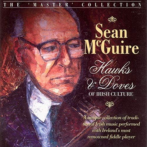 Sean McGuire