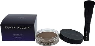 Kevyn Aucoin Foundation Balm - # Light FB03 22.3g