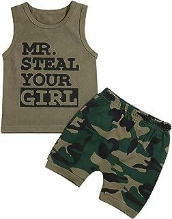 mr cools clothing