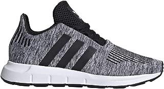 Best adidas swift run j sneaker Reviews