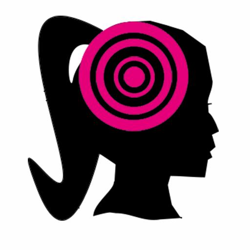 Natural Migraine Headache Treatment…
