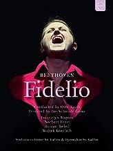 Beethoven: Fidelio from St. Gallen