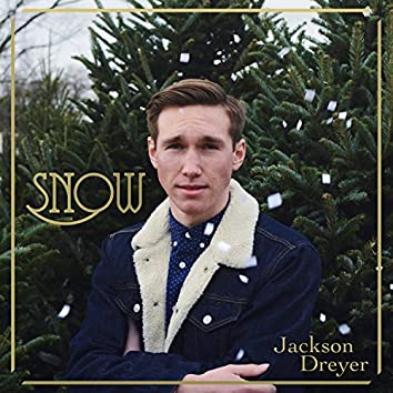 Snow (The Cozy Sessions)