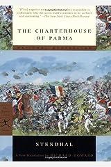 he Charterhouse of Parma Kindle Edition