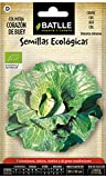 Semillas Ecológicas Hortícolas - Col Mitra