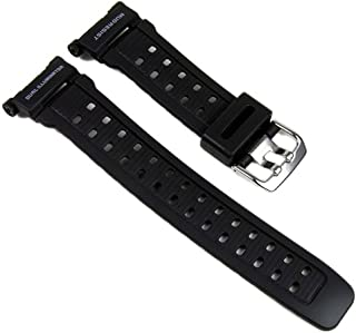 Genuine Replacement Strap for G Shock Watch Model-G9000-1