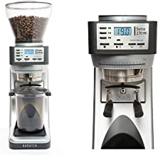 Baratza Sette 270Wi Conical Burr Grind-by-Weight Espresso Grinder w/ 270 Grind Settings