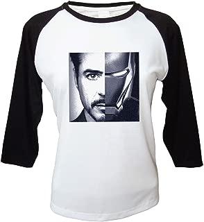 Best house stark tony stark t shirt Reviews