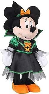 mickey mouse halloween door greeter